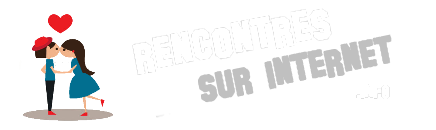 Site de Rencontres Coquines pour Plans Culs